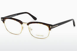Óculos de design Tom Ford FT5458 052