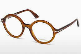 Óculos de design Tom Ford FT5461 044