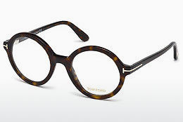 Óculos de design Tom Ford FT5461 052