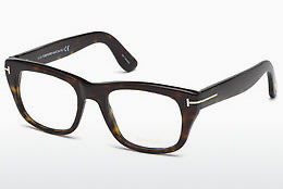 Óculos de design Tom Ford FT5472 052