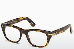 Óculos de design Tom Ford FT5472 056 - Havanna