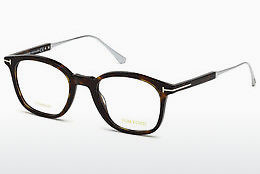 Óculos de design Tom Ford FT5484 052