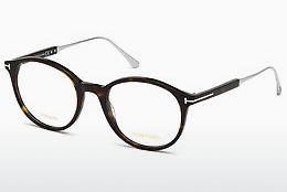 Óculos de design Tom Ford FT5485 052