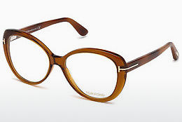 Óculos de design Tom Ford FT5492 044
