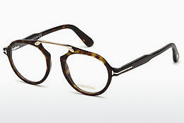 Óculos de design Tom Ford FT5494 052