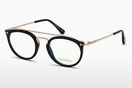 Óculos de design Tom Ford FT5516-B 001