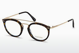 Óculos de design Tom Ford FT5516-B 052
