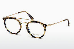 Óculos de design Tom Ford FT5516-B 055