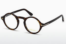 Óculos de design Tom Ford FT5526 052
