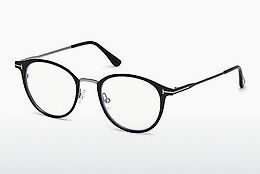 Óculos de design Tom Ford FT5528-B 091
