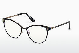 Óculos de design Tom Ford FT5530-B 001