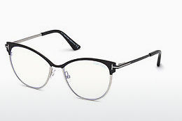 Óculos de design Tom Ford FT5530-B 005