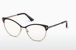 Óculos de design Tom Ford FT5530-B 081