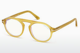 Óculos de design Tom Ford FT5534-B 039