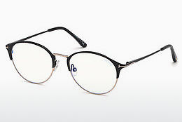 Óculos de design Tom Ford FT5541-B 001