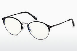 Óculos de design Tom Ford FT5541-B 005