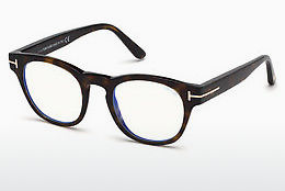Óculos de design Tom Ford FT5543-B 052