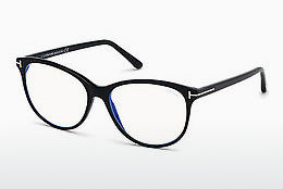 Óculos de design Tom Ford FT5544-B 052