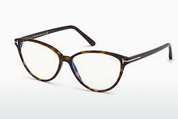 Óculos de design Tom Ford FT5545-B 052