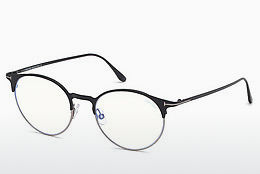 Óculos de design Tom Ford FT5548-B 002