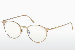 Óculos de design Tom Ford FT5548-B 025