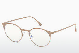 Óculos de design Tom Ford FT5548-B 083