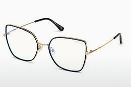 Óculos de design Tom Ford FT5630-B 001