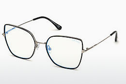 Óculos de design Tom Ford FT5630-B 005