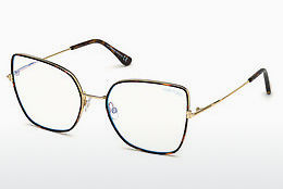 Óculos de design Tom Ford FT5630-B 052
