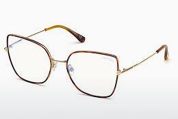 Óculos de design Tom Ford FT5630-B 053