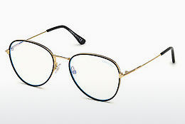 Óculos de design Tom Ford FT5631-B 001