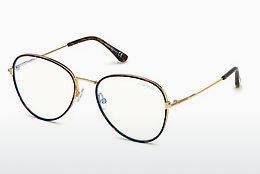 Óculos de design Tom Ford FT5631-B 052