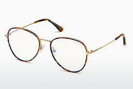 Óculos de design Tom Ford FT5631-B 055