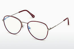 Óculos de design Tom Ford FT5631-B 075