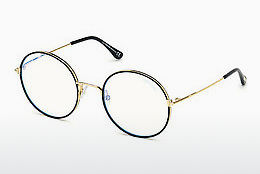 Óculos de design Tom Ford FT5632-B 052
