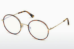 Óculos de design Tom Ford FT5632-B 055