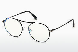 Óculos de design Tom Ford FT5633-B 001