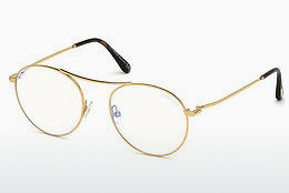 Óculos de design Tom Ford FT5633-B 030