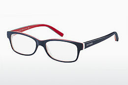 Óculos de design Tommy Hilfiger TH 1018 UNN