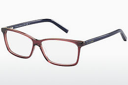Óculos de design Tommy Hilfiger TH 1123 G32