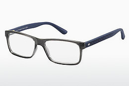 Óculos de design Tommy Hilfiger TH 1278 FB3