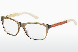 Óculos de design Tommy Hilfiger TH 1321 0GZ