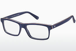 Óculos de design Tommy Hilfiger TH 1328 VLK