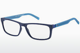 Óculos de design Tommy Hilfiger TH 1404 R6I