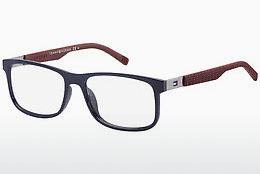 Óculos de design Tommy Hilfiger TH 1446 LCN
