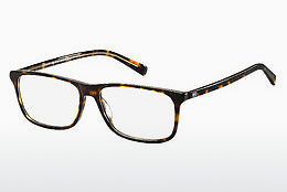 Óculos de design Tommy Hilfiger TH 1452 A84