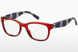 Óculos de design Tommy Hilfiger TH 1498 C9A