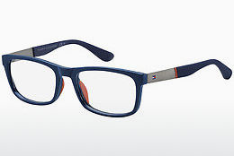 Óculos de design Tommy Hilfiger TH 1522 PJP