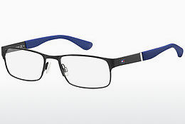 Óculos de design Tommy Hilfiger TH 1523 003