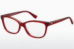 Óculos de design Tommy Hilfiger TH 1531 C9A